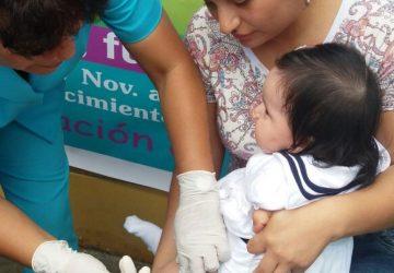 vacunación 3